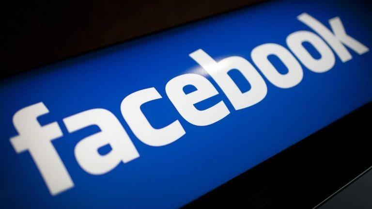 You Say Facebook,  I Say Facadebook