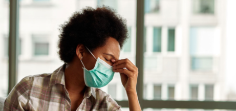 Recognizing the Impact of Pandemic Fatigue