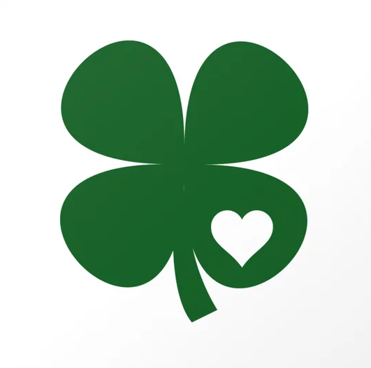 St. Patrick — I love you, but…